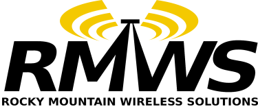 Rocky Mountain Wireless Solutions